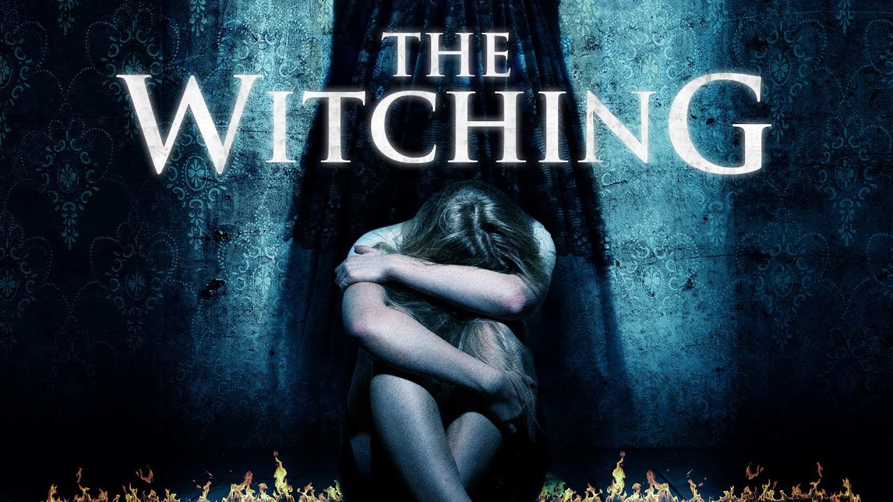 The Witching Movie Trailer | FlixHouse.com