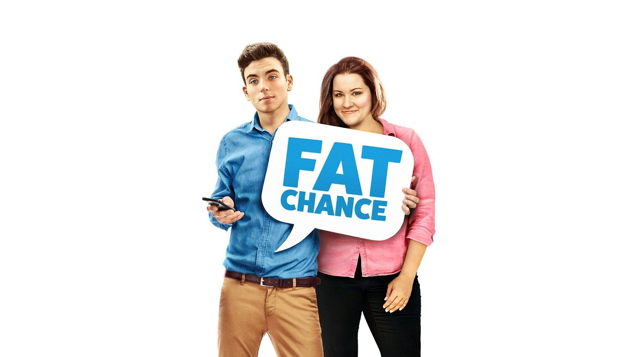 Fat Chance Movie Trailer | FlixHouse.com