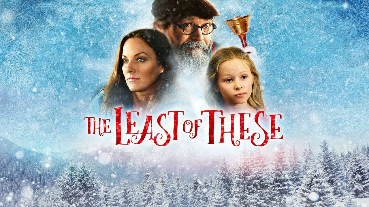 The Least of These Movie Trailer | FlixHouse.com