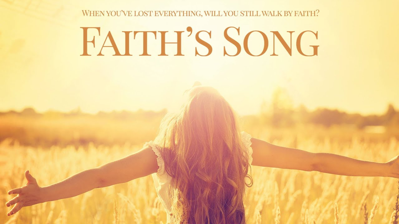 Faith's Song Movie Trailer | FlixHouse.com