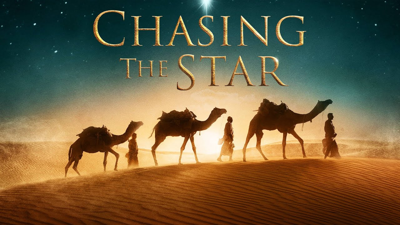 Chasing The Star Movie Trailer | FlixHouse.com