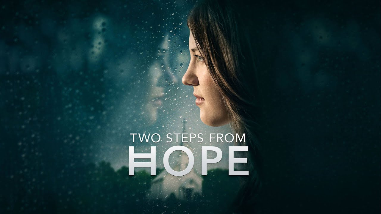 Two Steps From Hope Movie Trailer   FlixHouse.com