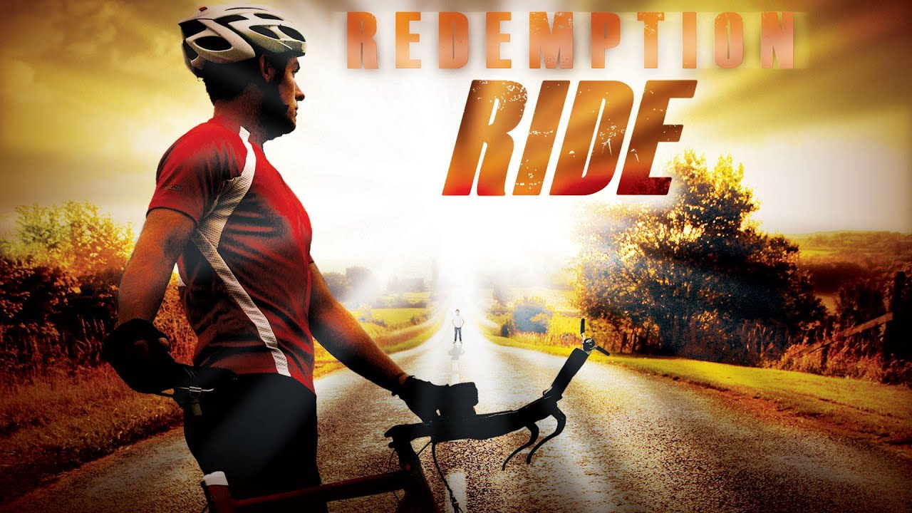 Redemption Ride Movie Trailer | FlixHouse.com