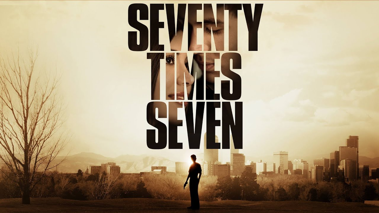 Seventy Times Seven Movie Trailer | FlixHouse.com