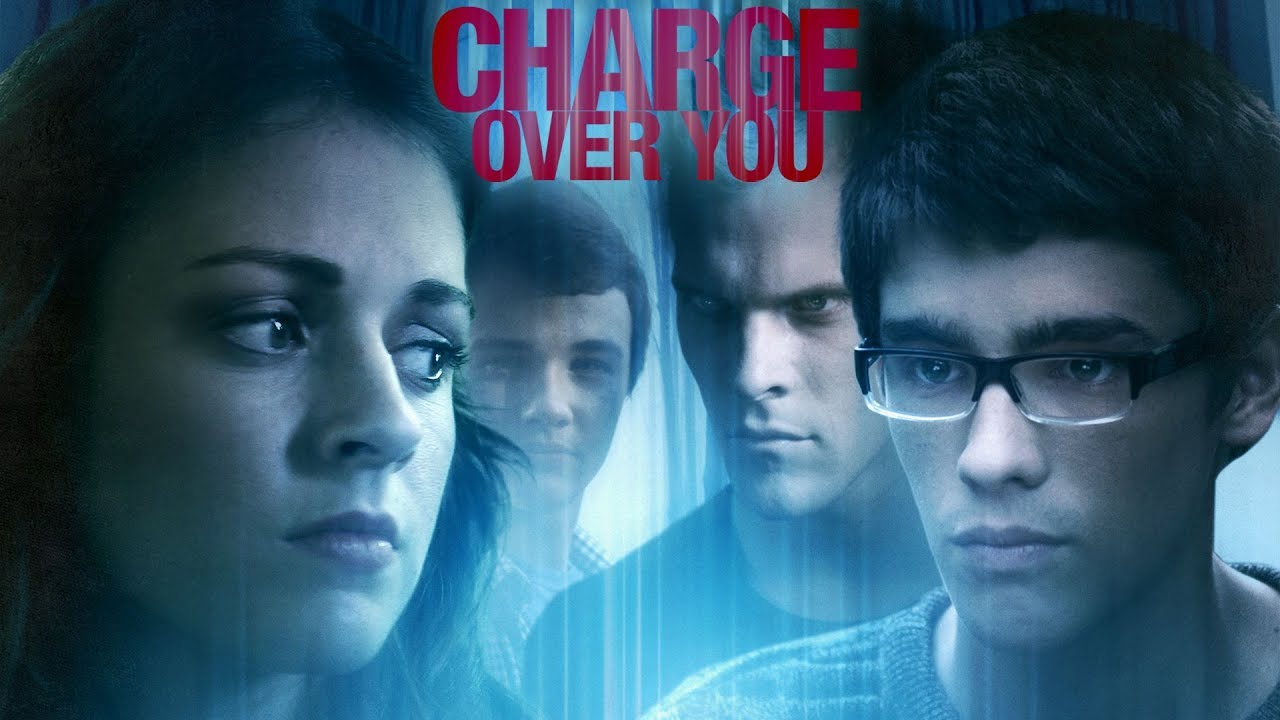 Charge Over You - Trailer