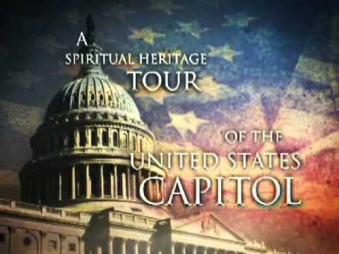 The American Heritage Collection Trailer