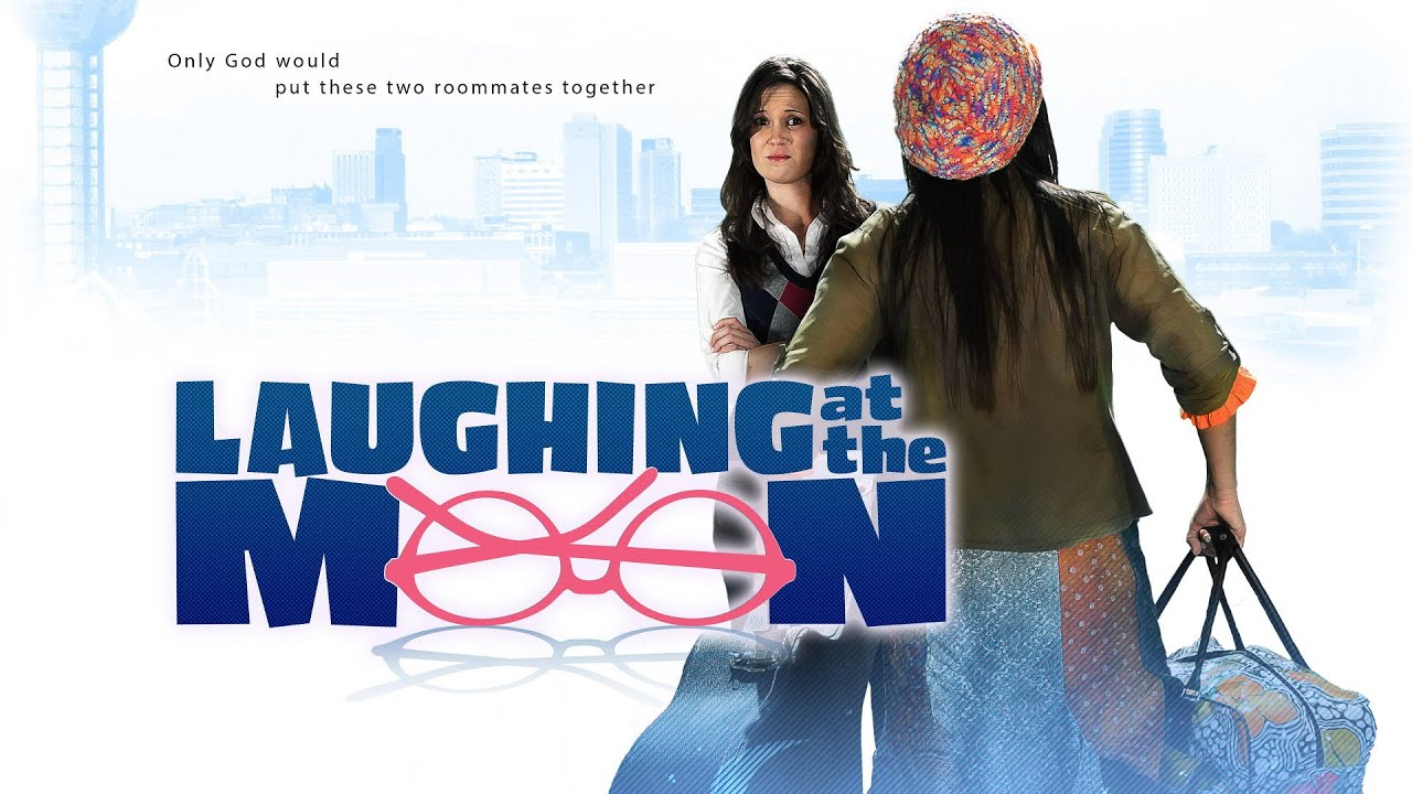 Laughing At The Moon Movie Trailer | FlixHouse