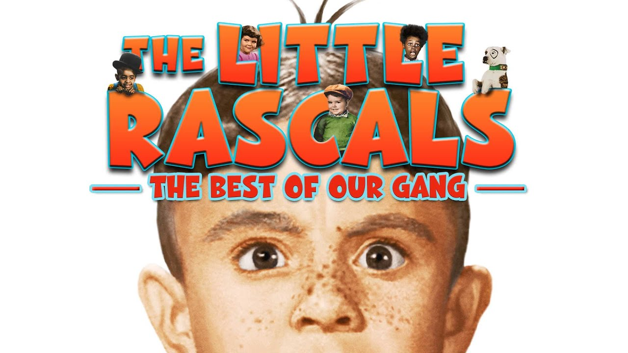 The Little Rascals Movie Trailer | FlixHouse