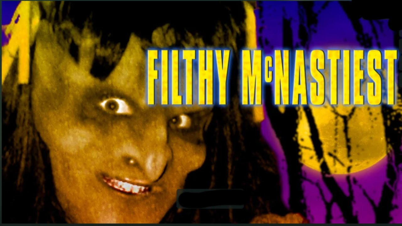 Filthy McNastiest #3 Movie Trailer | FlixHouse