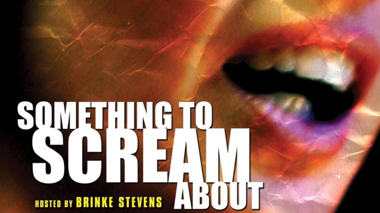 Something To Scream About Movie Trailer   FlixHouse