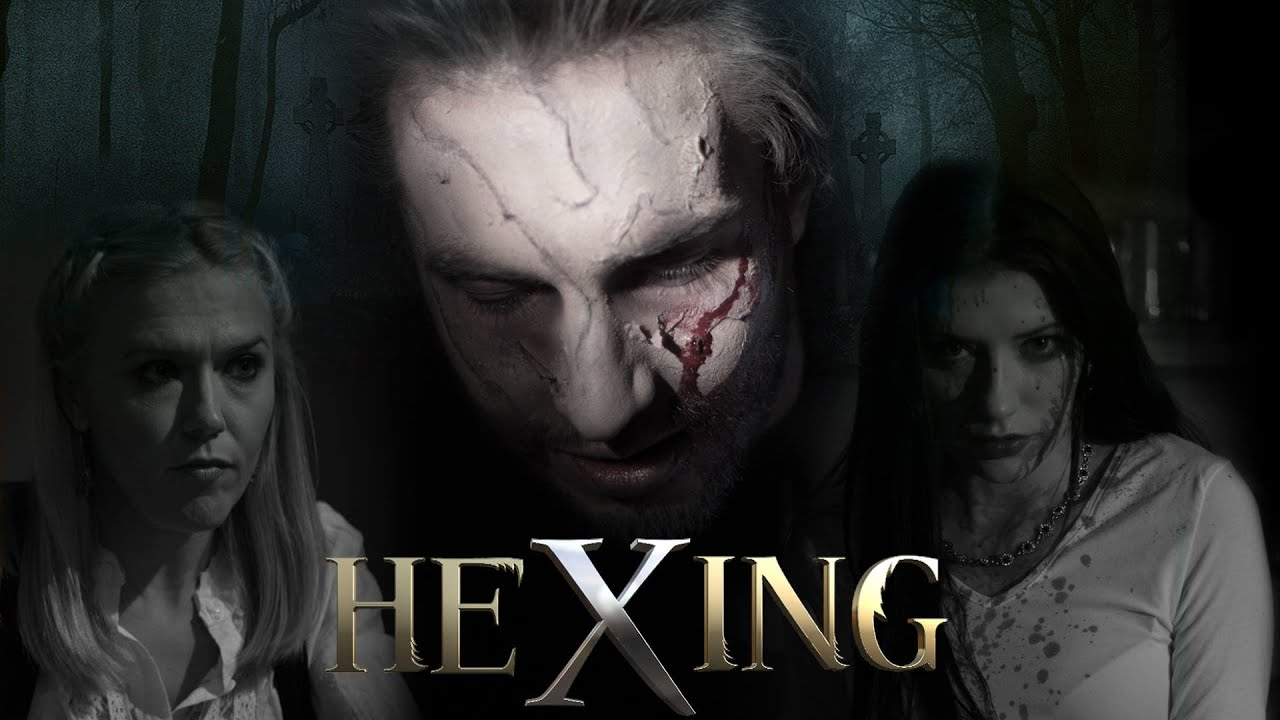 Hexing Movie Trailer | FlixHouse