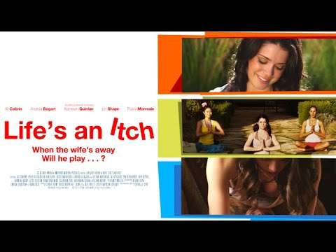 Life's An Itch Movie Trailer | FlixHouse