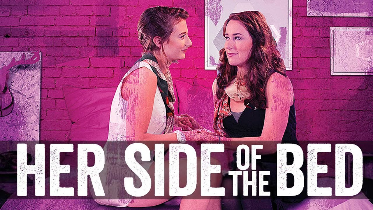 Her Side of the Bed Movie Trailer | FlixHouse