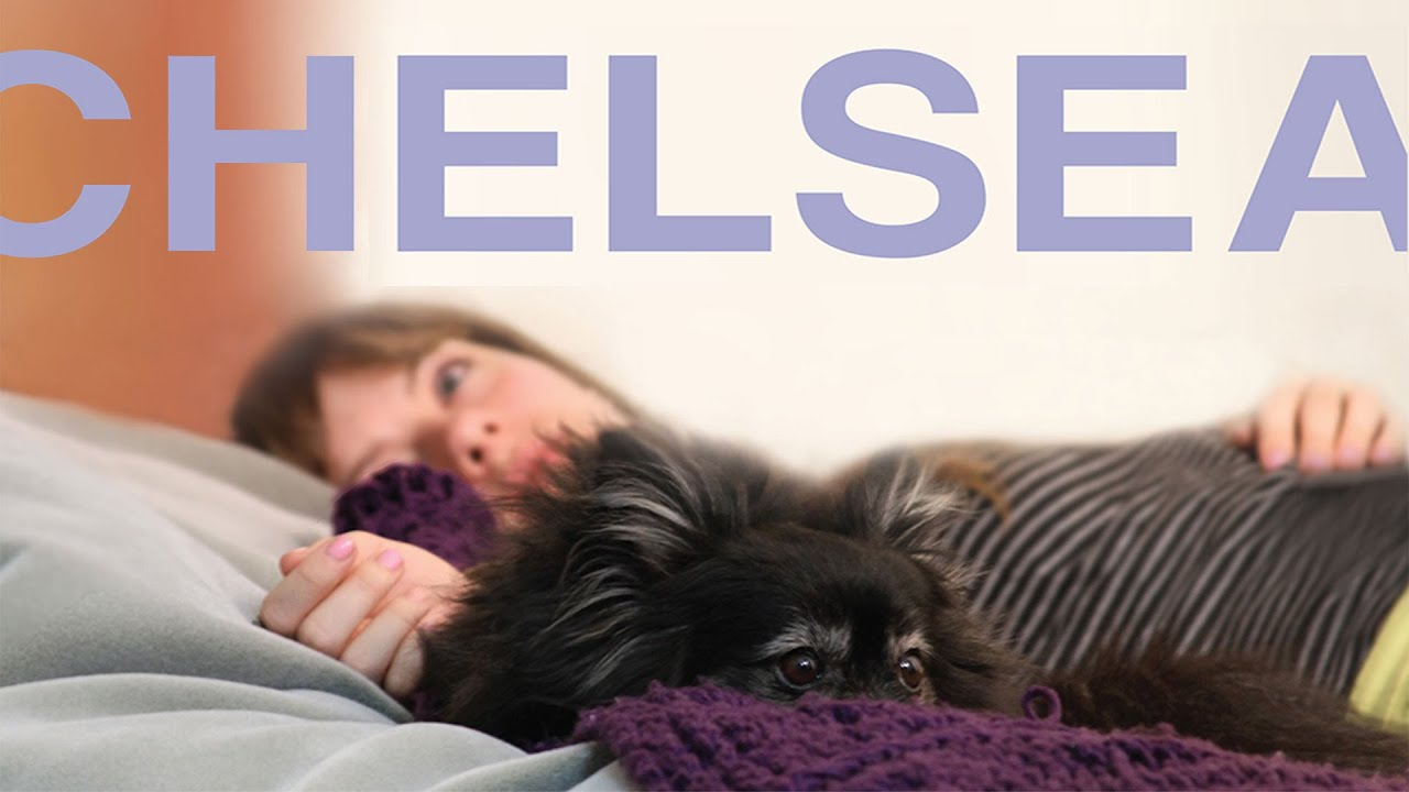 Chelsea Movie Trailer | FlixHouse
