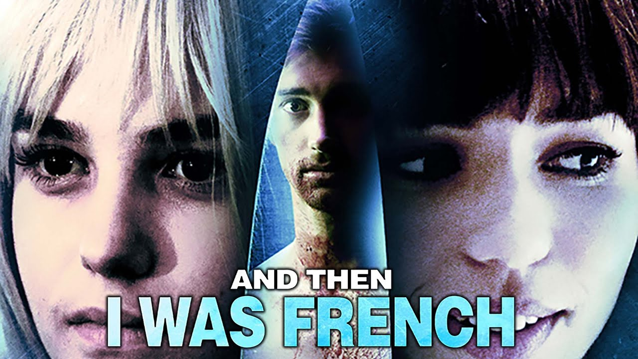 And Then I Was French Movie Trailer   FlixHouse