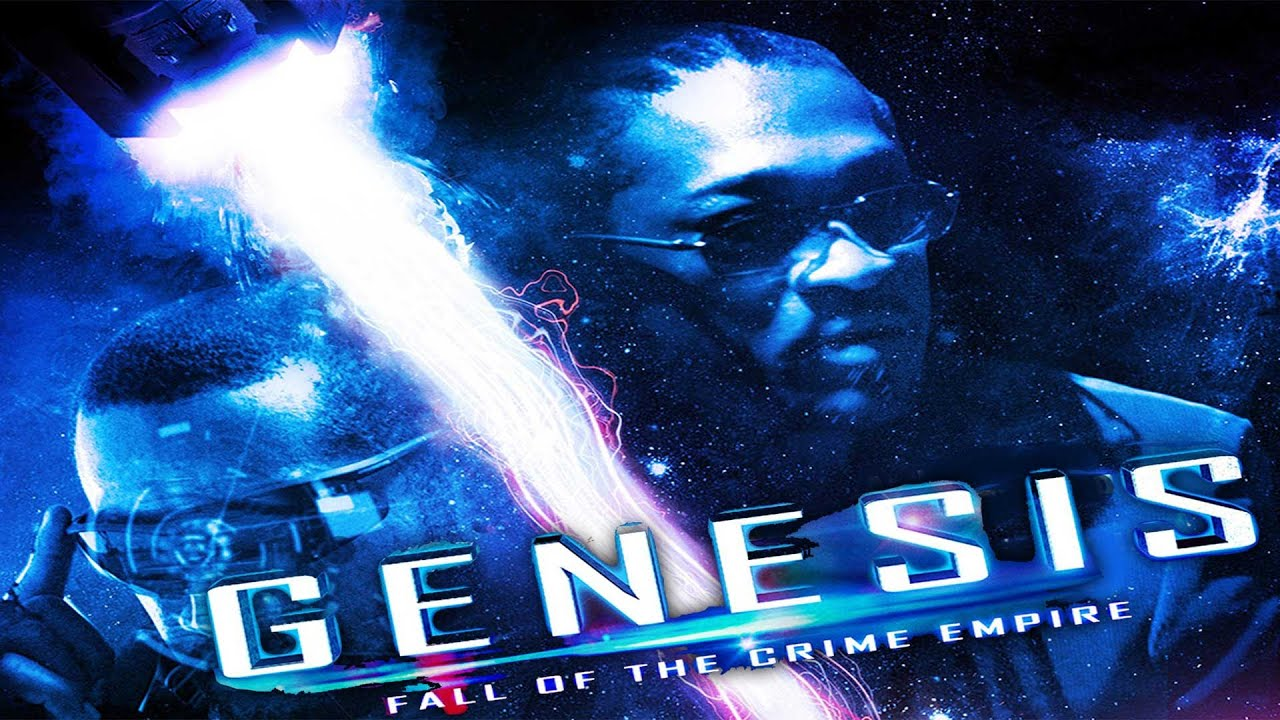 Genesis: Fall of the Crime Empire Movie Trailer   FlixHouse