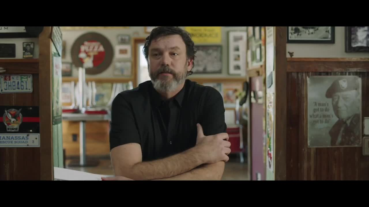8 Slices | Official Trailer | FlixHouse