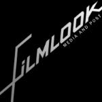 Filmlook
