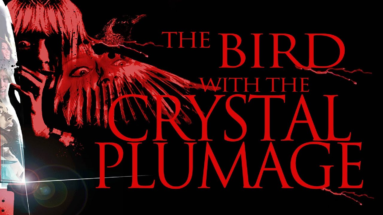 The Bird With the Crystal Plumage Full Movie | Official Trailer | FlixHouse
