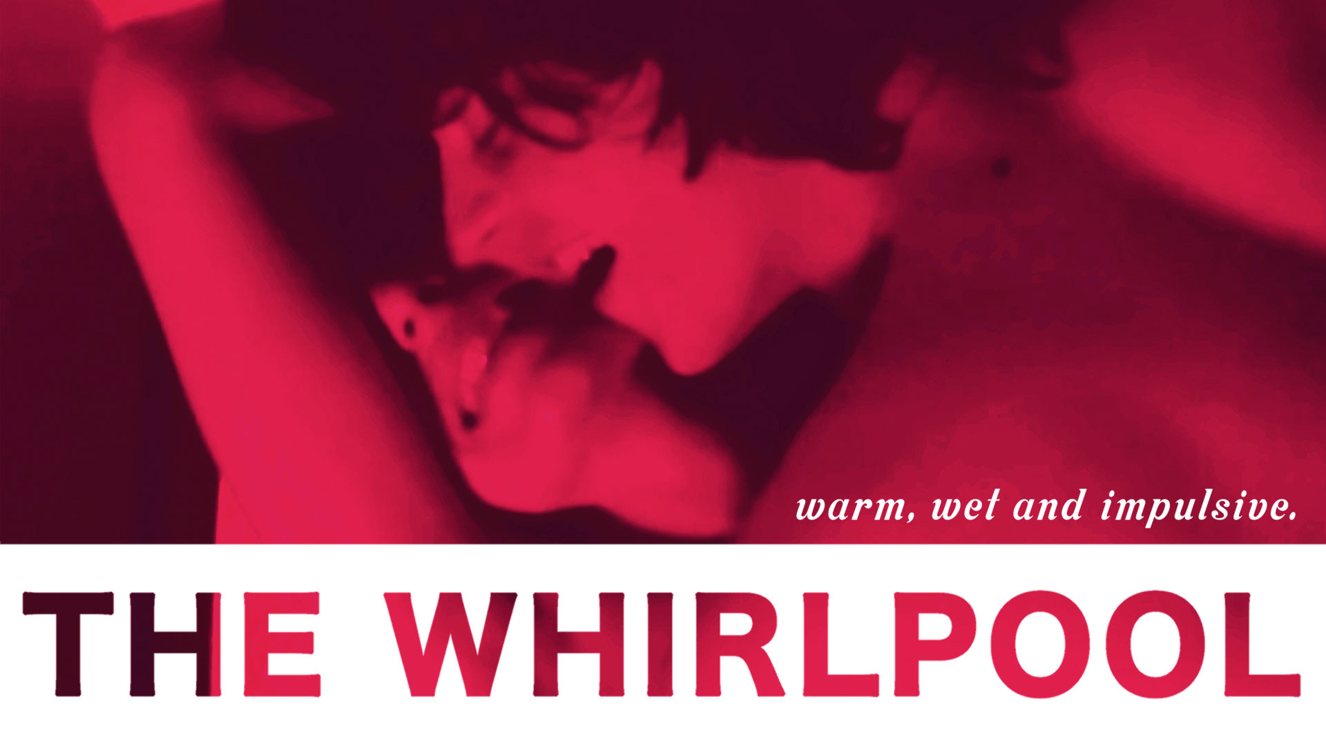 The Whirlpool Full Movie | Official Trailer | FlixHouse