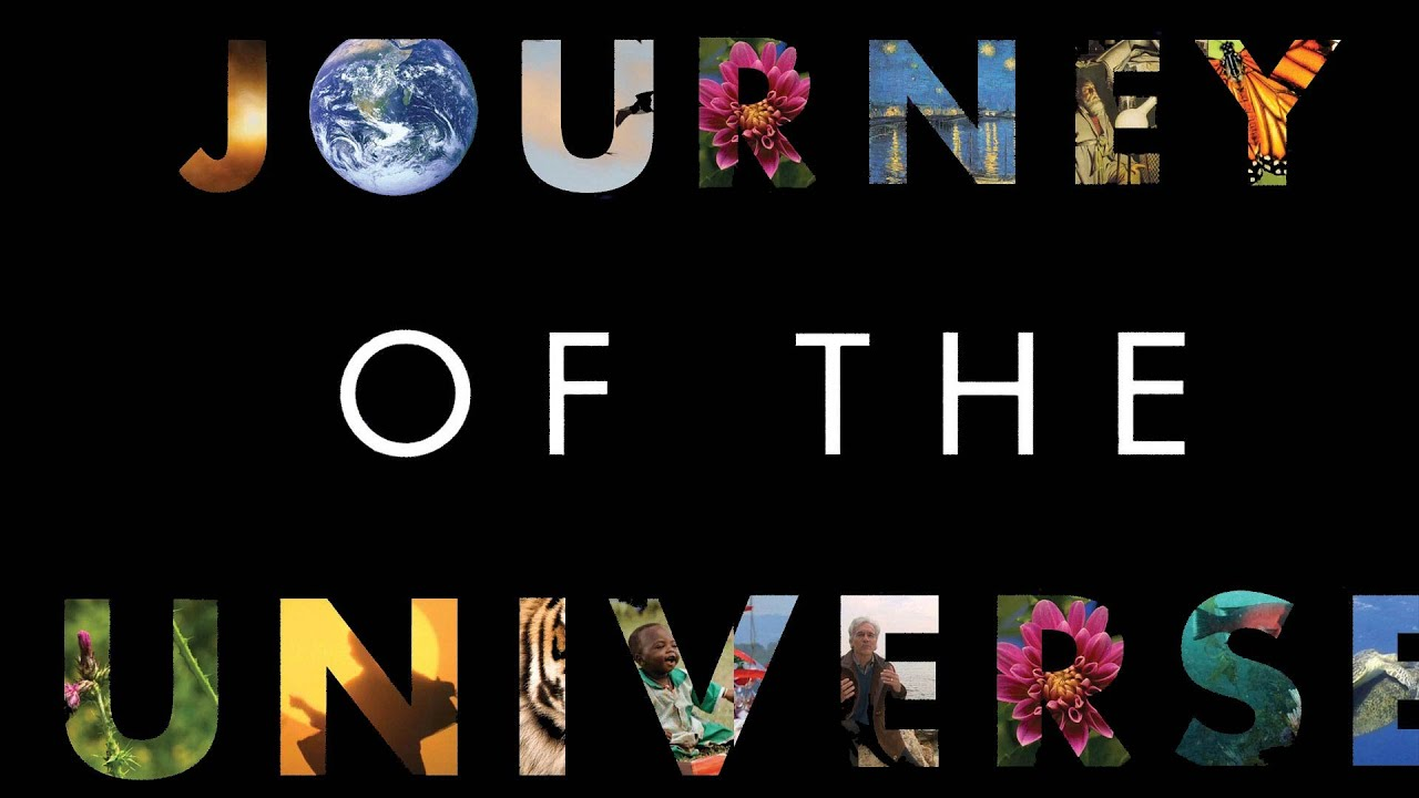 Journey Of The Universe Full Movie | Official Trailer | FlixHouse