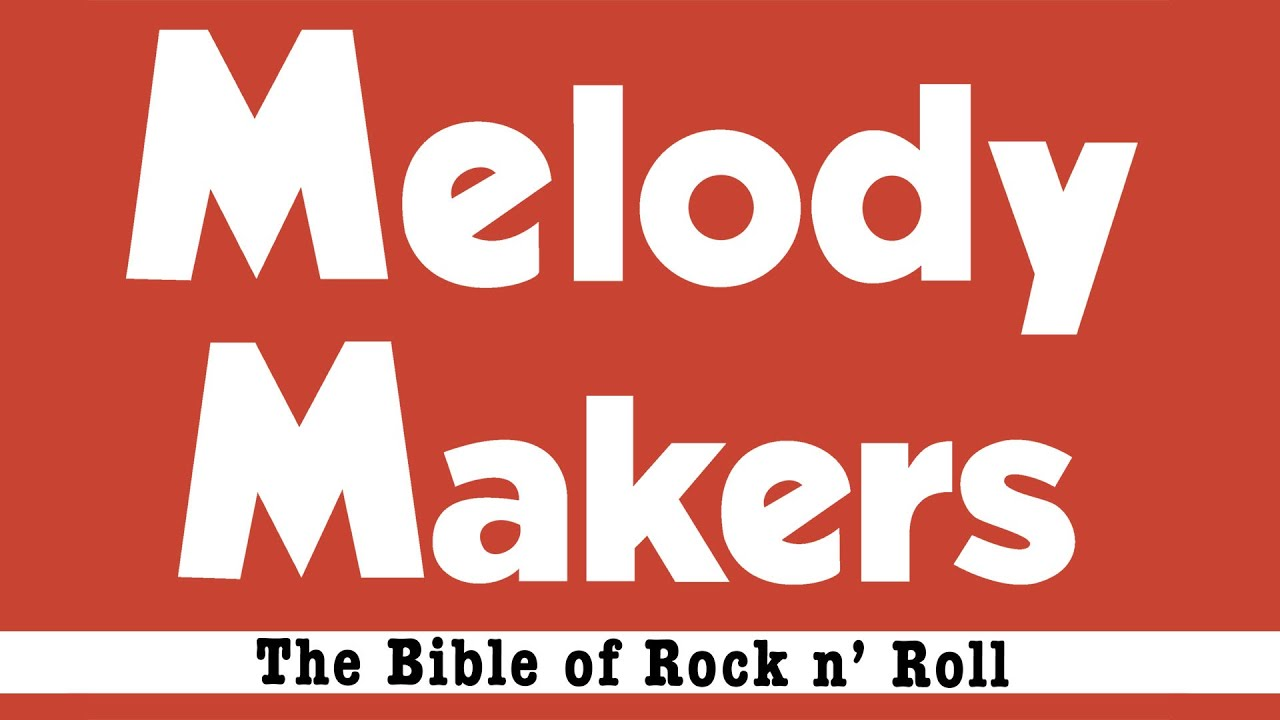 Melody Makers Full Documentary   Official Trailer   FlixHouse