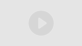 The Messenger's Box - Trailer
